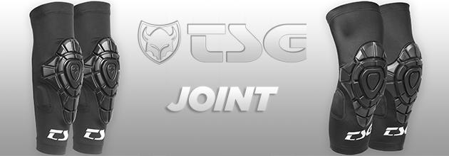 TSG Joint