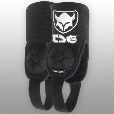 TSG Cam Ankle Guard