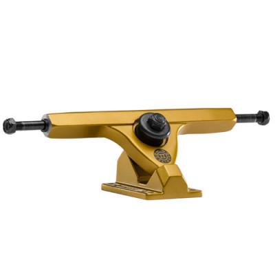 Caliber II Forty-Four 184mm 44° Dourado Cetim