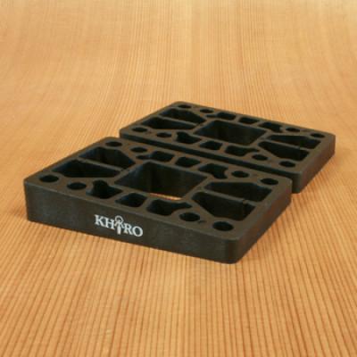 Khiro Angle Hard Riser