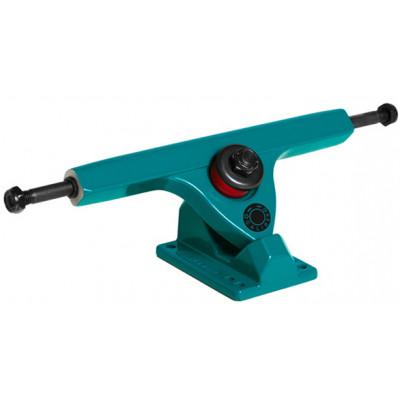 Caliber Fifty 184mm 50° Verde
