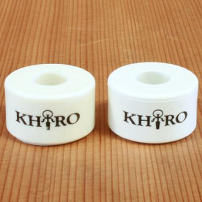 Khiro Barril 73a