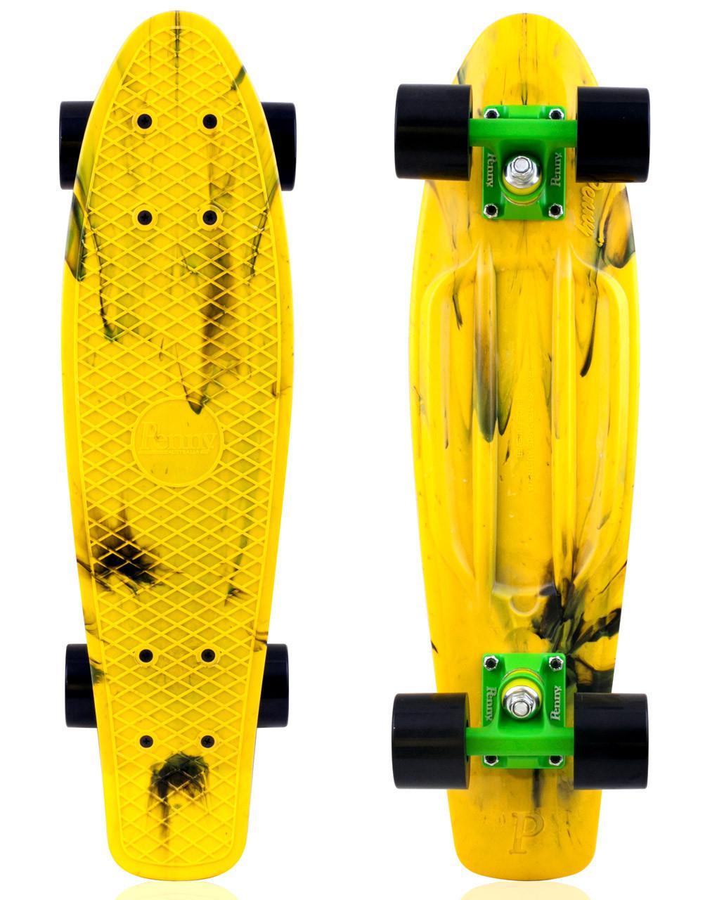 Roll Laden Net Roll Laden Slalomboards Longboard