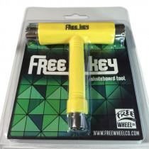 Free Key Tool