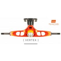SKOA Vertex 172mm 47/47