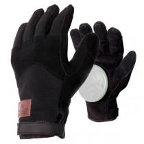 Luvas Landyachtz Freeride Gloves