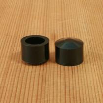 Khiro Pivot Cup Pequeno