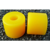 Riptide Barril Tall APS 90a Amarelo