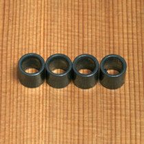 Espaçadores 8x10mm
