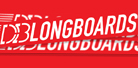 DBlongboards