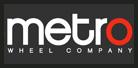 Metro Motion
