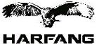 Harfang