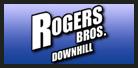 Rogers Bro